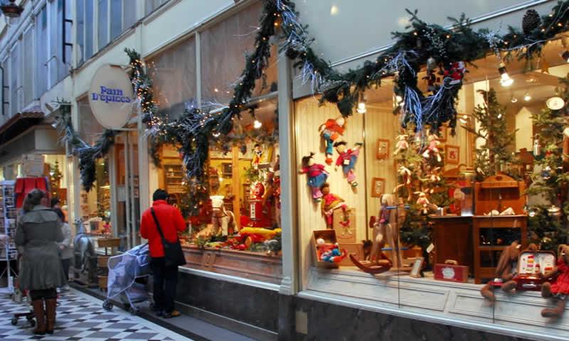 En Comprar Juguetes Para Donde Niños París 4R3AjL5